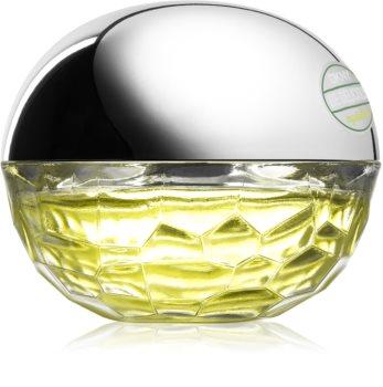 DKNY Be Delicious Crystallized woda perfumowana dla kobiet
