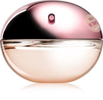 DKNY Be Tempted Eau So Blush Eau de Parfum für Damen