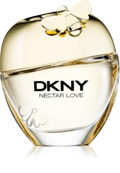 DKNY Nectar Love Eau de Parfum Naisille
