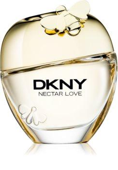 DKNY Nectar Love Eau de Parfum voor Vrouwen