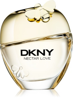 DKNY Nectar Love Eau de Parfum για γυναίκες