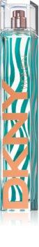 DKNY Women Summer 2019 Eau de Toilette editie limitata pentru femei