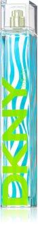 DKNY Men Summer 2019 toaletná voda limitovaná edícia pre mužov