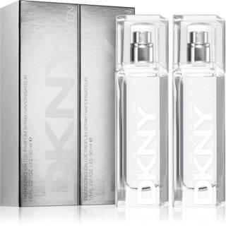 DKNY Original Women coffret cadeau III. pour femme