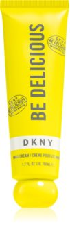 DKNY Be Delicious crème mains
