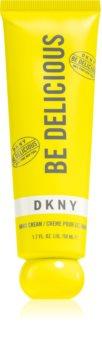 DKNY Be Delicious krém na ruky