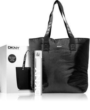 DKNY Original Woman set cadou II. (pentru femei)