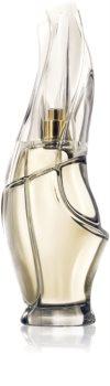DKNY Cashmere Mist Eau de Parfum para mulheres