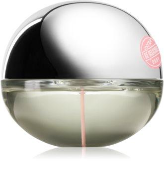 DKNY Be Extra Delicious Eau de Parfum Til kvinder