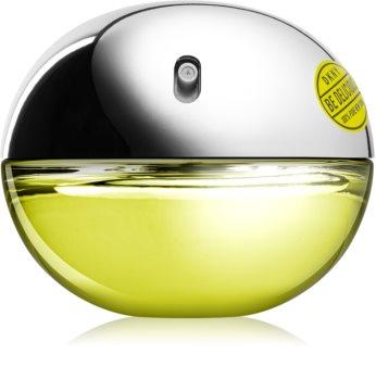 DKNY Be Delicious Eau de Parfum Til kvinder