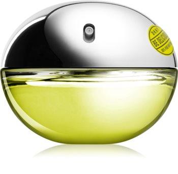 DKNY Be Delicious Eau de Parfum voor Vrouwen