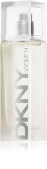 DKNY Original Women Eau de Parfum Naisille