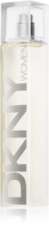 DKNY Original Women parfémovaná voda pro ženy