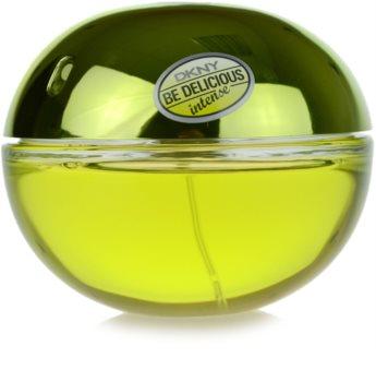 DKNY Be Delicious Eau So Intense Eau de Parfum for Women