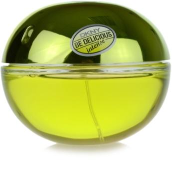 DKNY Be Delicious Eau So Intense parfémovaná voda pro ženy