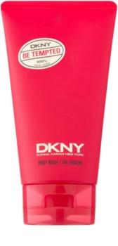 DKNY Be Tempted gel de duche para mulheres 150 ml