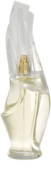 DKNY Cashmere Mist eau de parfum pentru femei