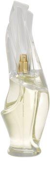 DKNY Cashmere Mist parfumovaná voda pre ženy