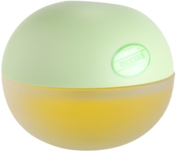 DKNY Be Delicious Delights Cool Swirl eau de toilette para mulheres