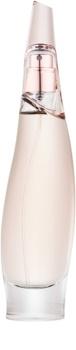 DKNY Liquid Cashmere Eau de Parfum for Women