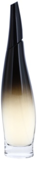 DKNY Liquid Cashmere Black parfumovaná voda pre ženy