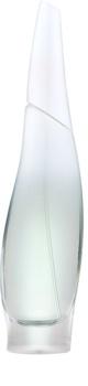 DKNY Liquid Cashmere White Eau de Parfum for Women