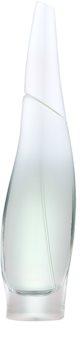 DKNY Liquid Cashmere White eau de parfum para mulheres