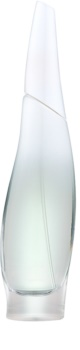 DKNY Liquid Cashmere White parfumovaná voda pre ženy
