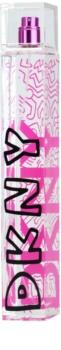 DKNY Women Summer 2013 Eau de Toilette para mulheres