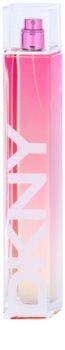 DKNY Women Summer 2015 eau de toilette para mujer 100 ml
