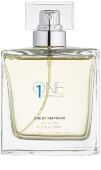 DMXGEAR One perfume para homens 100 ml