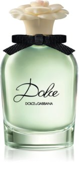 Dolce & Gabbana Dolce parfemska voda za žene