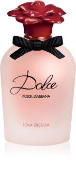 Dolce & Gabbana Dolce Rosa Excelsa Eau de Parfum Naisille