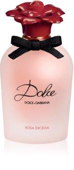 Dolce & Gabbana Dolce Rosa Excelsa parfémovaná voda pro ženy