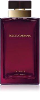 Dolce & Gabbana Pour Femme Intense Eau de Parfum pentru femei