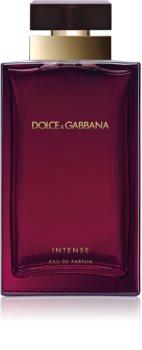 Dolce & Gabbana Pour Femme Intense parfémovaná voda pro ženy