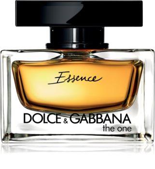 Dolce & Gabbana The One Essence Eau de Parfum för Kvinnor