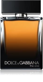 Dolce & Gabbana The One for Men eau de parfum pour homme