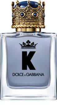 Dolce & Gabbana K by Dolce & Gabbana туалетна вода для чоловіків