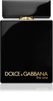 Dolce & Gabbana The One for Men Intense Eau de Parfum for Men