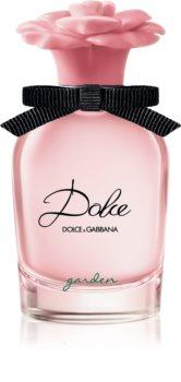 Dolce & Gabbana Dolce Garden Eau de Parfum for Women