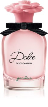 Dolce & Gabbana Dolce Garden Eau de Parfum Naisille
