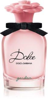 Dolce & Gabbana Dolce Garden parfumovaná voda pre ženy