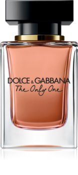Dolce & Gabbana The Only One parfumska voda za ženske