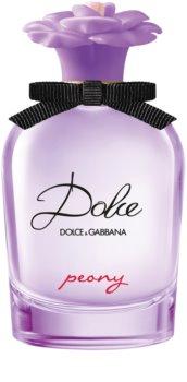Dolce & Gabbana Dolce Peony woda perfumowana dla kobiet