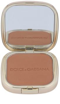 Dolce & Gabbana The Bronzer Bronceador