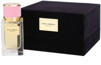 Dolce & Gabbana Velvet Love eau de parfum para mulheres 50 ml