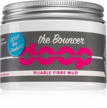 Doop The Bouncer gel modelator pentru coafura