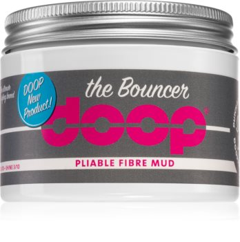 Doop The Bouncer pâte de définition