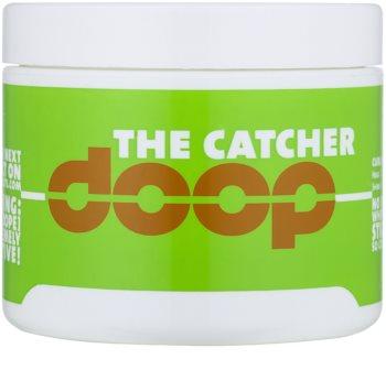 Doop The Catcher pasta za stiliziranje za kovrčavu kosu